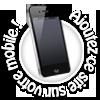 Ajouter Tacos and Burger sur votre iPhone/iPad