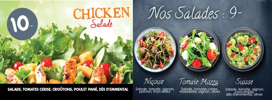 banniere-salades